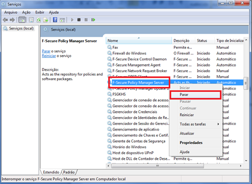 f-secure-reset01